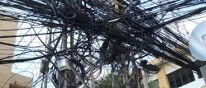 viet wires 2