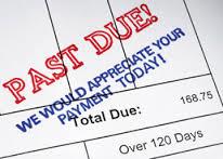 DebtorDays