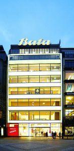 294px-Bata_Stores_Wenceslas_2005
