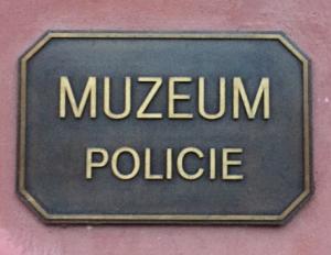 police musem 2