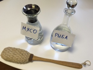 homeopathy 2