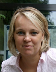 Monika Vosatkova