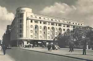athenee palace