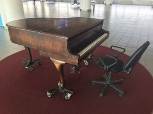 sofia piano