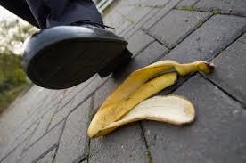 bananaskin