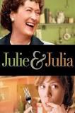 JulieJulia