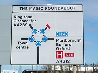 330px-Magic_Roundabout_Schild_db