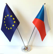 euczflag