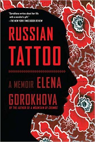 Russian Tattoojpg.jpg