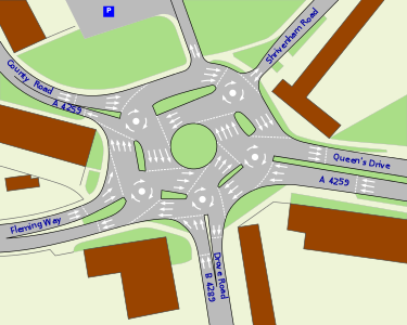 Swindon_Magic_Roundabout_svg