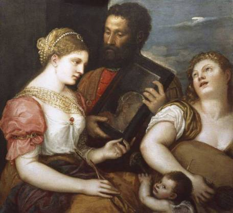 titian-woman-mirror