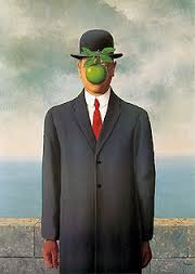 faceless bureaucrat