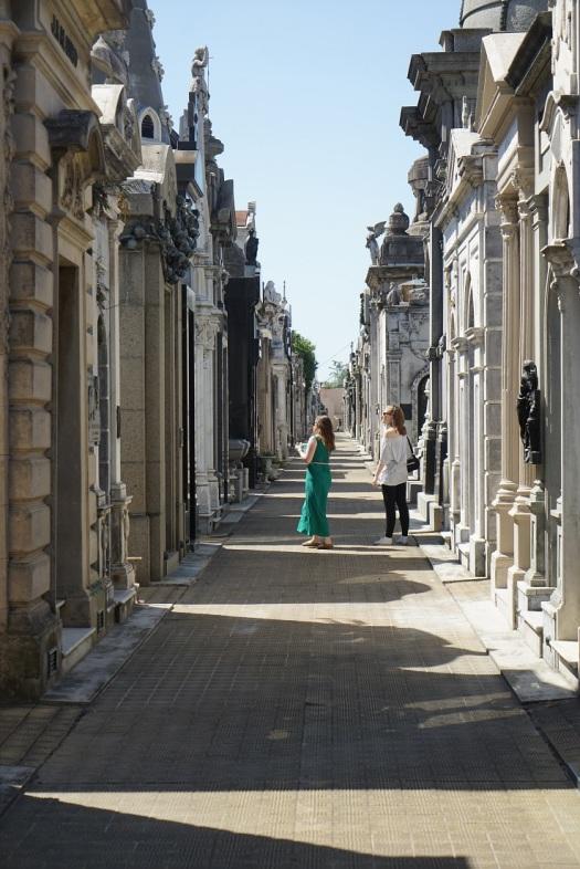 cemeteryx