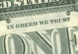 greedwetrust