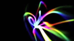 swirlyscreen