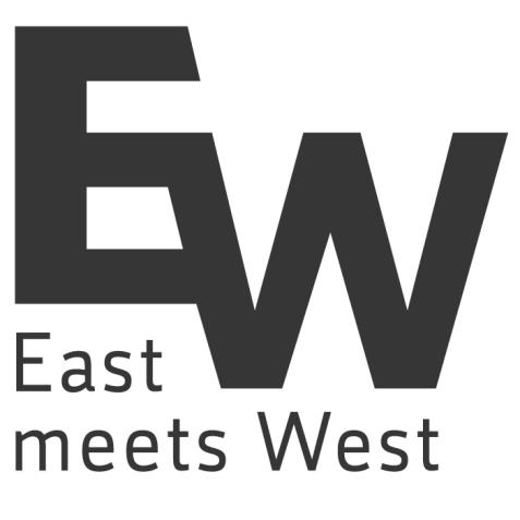 EMW_Logo_V2