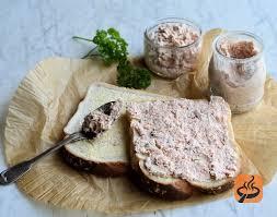 sandwichspread