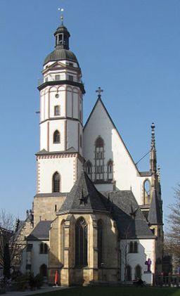 266px-Leipzig_Thomaskirche_2009